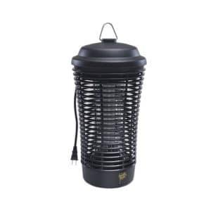 Black Flag 40-Watt Outdoor Bug Zapper