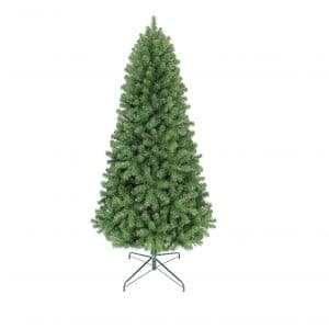 Oncor 6-Feet Eco-Friendly Christmas Tree