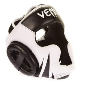 Venum Challenger 2.0 boxing head guard