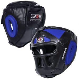 ARD-Champs Boxing Head Guard
