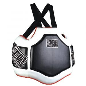 Contender Fight Sports Boxing Heavy Hitter Protector