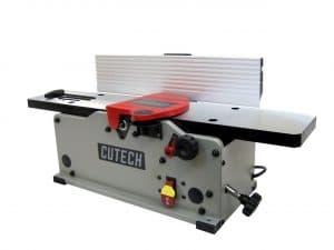 Cutech 40160HC-CT Bench Top Jointer