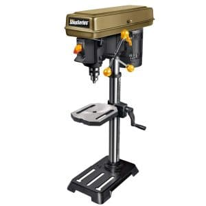Rockwell Shop Series Drill Press