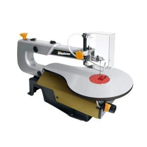 Rockwell ShopSeries 16-Inch Scroll Saw