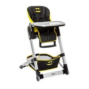 KidsEmbrace High Chair