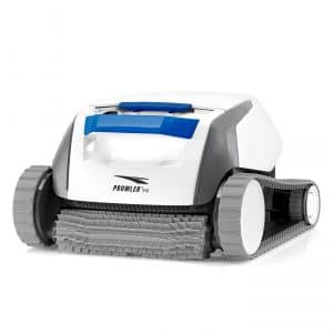 Top 10 Best Automatic Pool Cleaners in 2019 Review | Guide