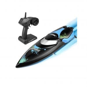 Kuman Remote Control RC Boat