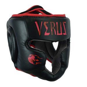 Verus MMA Kickboxing Training/Boxing Head Guard