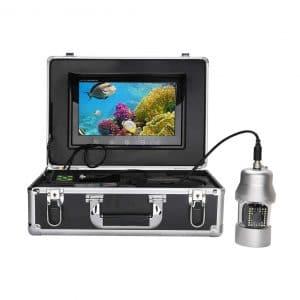 Z-DYQ Underwater Fishing Camera