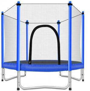 Fashionsport OUTFITTERS Trampoline -Indoor or Outdoor use 5 feet