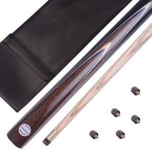 Mark Richard ½ Pieces Professional Handmade Snooker Cue