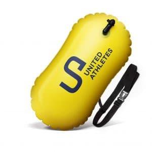 UNITED ATHLETES Swim and Safety Water Buoy