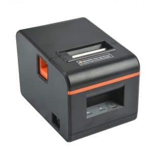 Yooda Thermal Receipt Printer