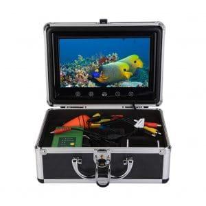 ASHATA Fishing Camera