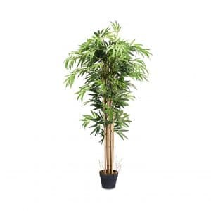 BestComfort Natural Greener Artificial Tree