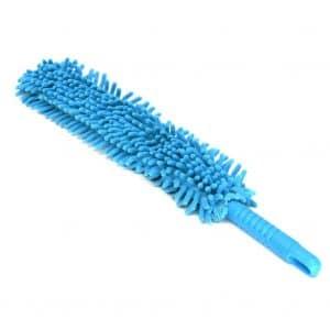 Eroute66 Wheel Brush