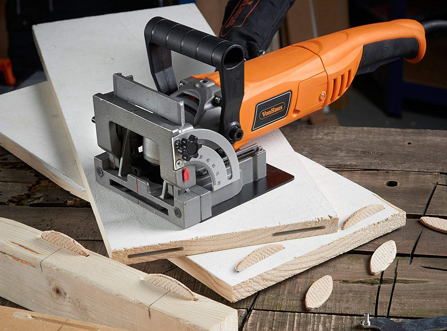 Top 10 Best Biscuit Joiners In 2020 Reviews Buyer S Guide