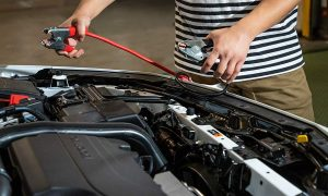 Top 10 Best Jumper Cable
