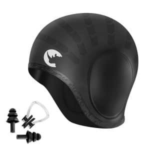 Kppalex Swim Cap