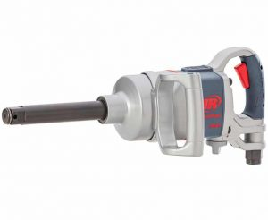 """Ingersoll Rand 2850MAX-6 1"""" Extension Anvil Impact, 6"""""""