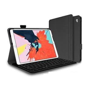 Mangotek iPad Pro Keyboard Case