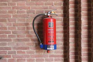 op 10 Best Fire Extinguishers