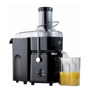 Nutri-Stahl 700W Cheap Juice Extractor Machine