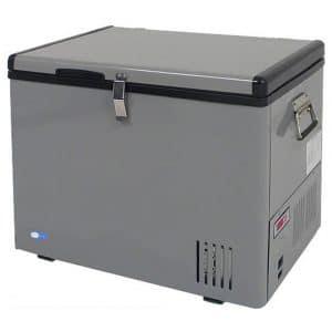 Whynter Portable Refrigerator/Freezer