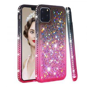 Futanwei iPhone 11 Pro Max Case