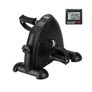 Kranich Mini Exercise Bike Pedal Exerciser