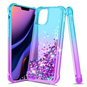 iCoold iPhone 11 Pro Case