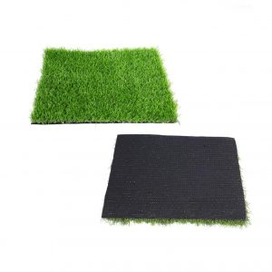 Artificial lawn Synthetic Turf Artificial Grass