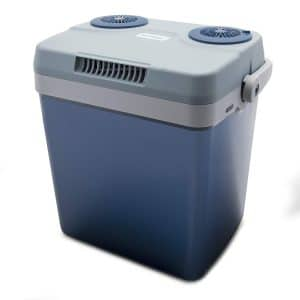 Knox Electric Cooler and Warmer