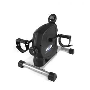 MagneTrainer Mini Exercise Pedal Exerciser