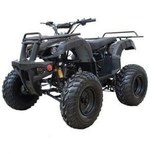 X-Pro ATV 200B Quad 4 Wheeler