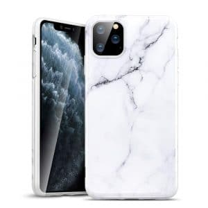 ESR Marble Case iPhone 11 Pro