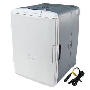 Igloo iceless Car Cooler
