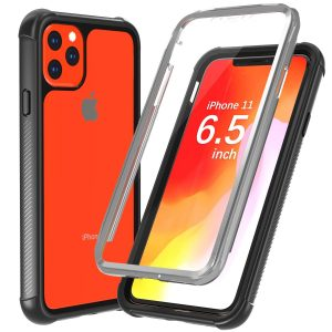 Justcool iPhone 11 Pro Case Max