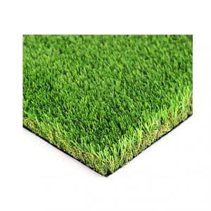 Artificial Grass Turf Area Rug