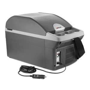 Wagan Electric Cooler and Warmer for Cars