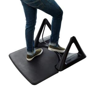 Varidesk Mat for Standing Desk