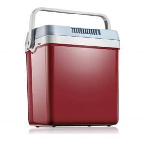 Kealive Electric Cooler and Warmer Car Refrigerator