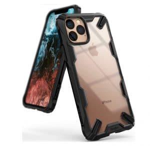 Ringke Fusion X Designed iPhone 11 Pro Case