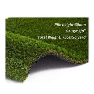 ZGR Artificial Garden Grass