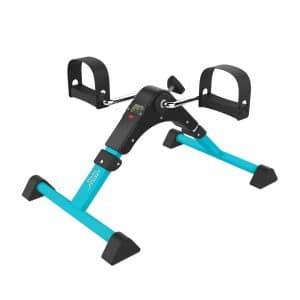 Aduro Sports Foldable Pedal Exerciser