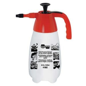 Chapin 48-Ounce Hand Sprayer