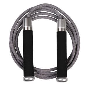 JAKAGO Professional Weighted Jump Ropes