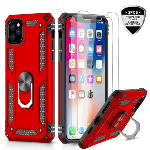 LeYi iPhone 11 Pro Case