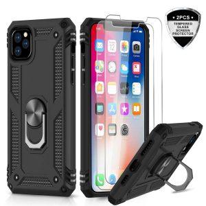 LeYi iPhone 11 Pro Case