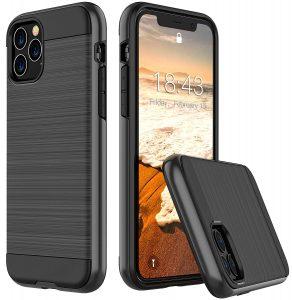 Oterkin iPhone 11 Pro Max Case